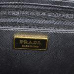 Prada_Galleria_bag_medium_saffiano_leather_black_gold_7 Kopie