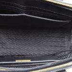 Prada_Galleria_bag_medium_saffiano_leather_black_gold_8 Kopie
