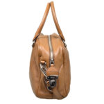 Prada_Handbag_Cognac_with_crossbody_stripe_4 Kopie