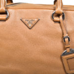 Prada_Handbag_Cognac_with_crossbody_stripe_5 Kopie