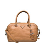 Prada_Handbag_Cognac_with_crossbody_stripe_6 Kopie