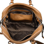Prada_Handbag_Cognac_with_crossbody_stripe_8 Kopie