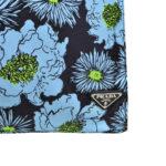 Prada_nylon_flower_bag_blue_black_green7 Kopie