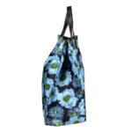 Prada_nylon_flower_bag_blue_black_green8 Kopie