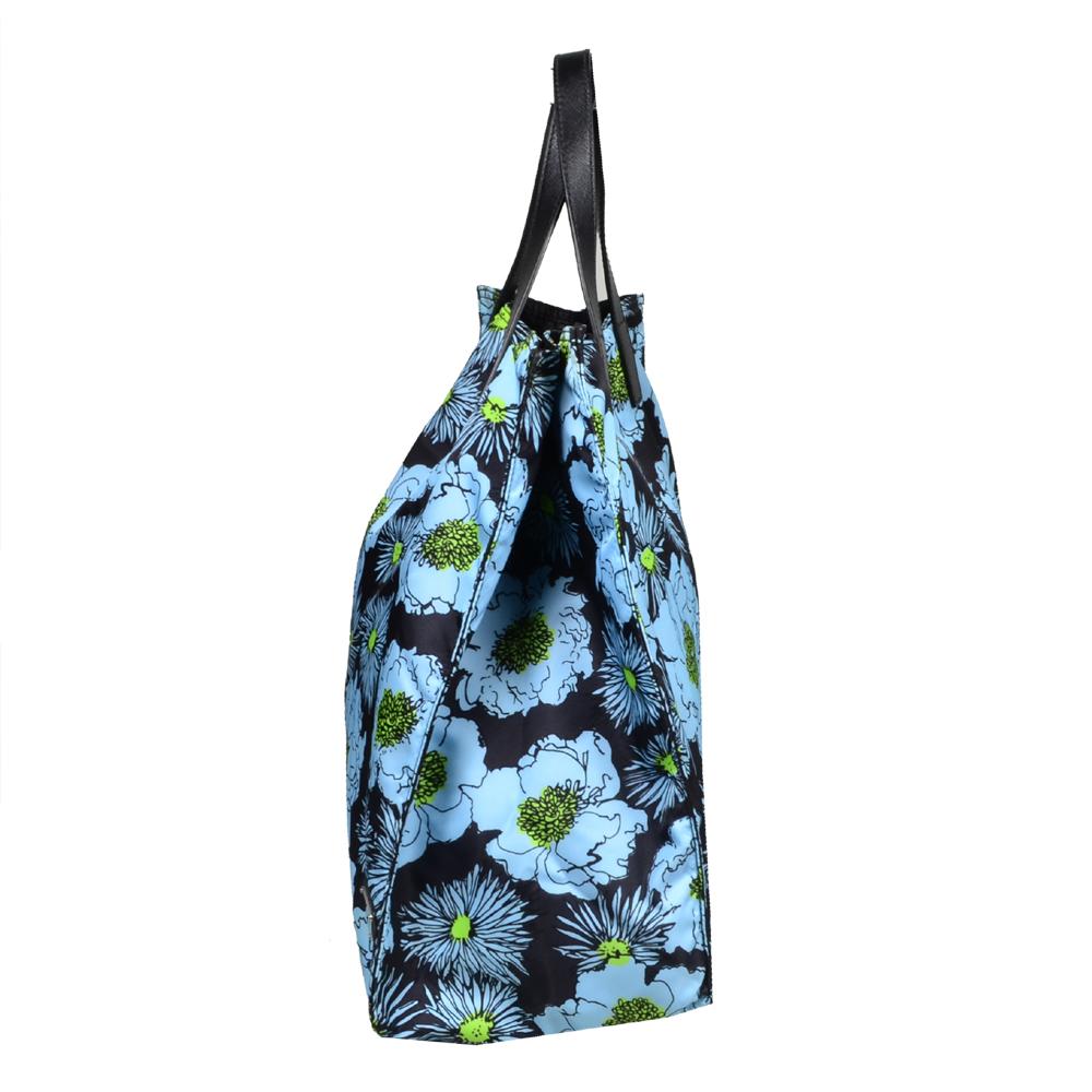 9b0ab292a11e Prada nylon flower bag blue black green8 Kopie.  Prada nylon flower bag blue black green9 Kopie.  Prada nylon flower bag blue black green 2 Kopie