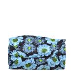 Prada_nylon_flower_bag_blue_black_green9 Kopie