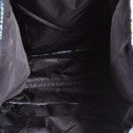 Prada_nylon_flower_bag_blue_black_green_3 Kopie