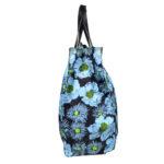 Prada_nylon_flower_bag_blue_black_green_5 Kopie