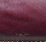 Valentino_Rochstud_Bordeux_with_crossbody_stripe_3 Kopie