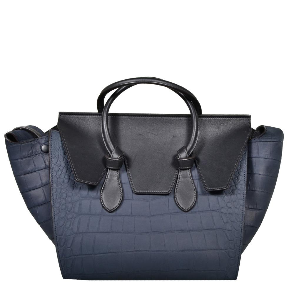 celine_luggage_öleather_blue_1 Kopie