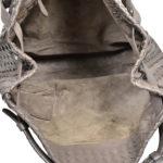 Bottega garda shoulder bag nappa leather toupe_1 Kopie