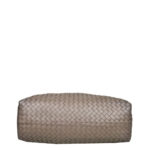 Bottega garda shoulder bag nappa leather toupe_3 Kopie