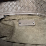 Bottega garda shoulder bag nappa leather toupe_8 Kopie