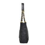 Chanel_GST_Mini_caviar_leather_black_g6 Kopie