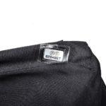 Chanel_GST_Mini_caviar_leather_black_gold_10