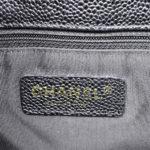 Chanel_GST_Mini_caviar_leather_black_gold_11 Kopie