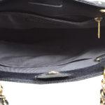 Chanel_GST_Mini_caviar_leather_black_gold_3 Kopie
