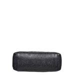 Chanel_GST_Mini_caviar_leather_black_gold_4 Kopie