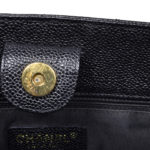 Chanel_GST_Mini_caviar_leather_black_gold_9 Kopie