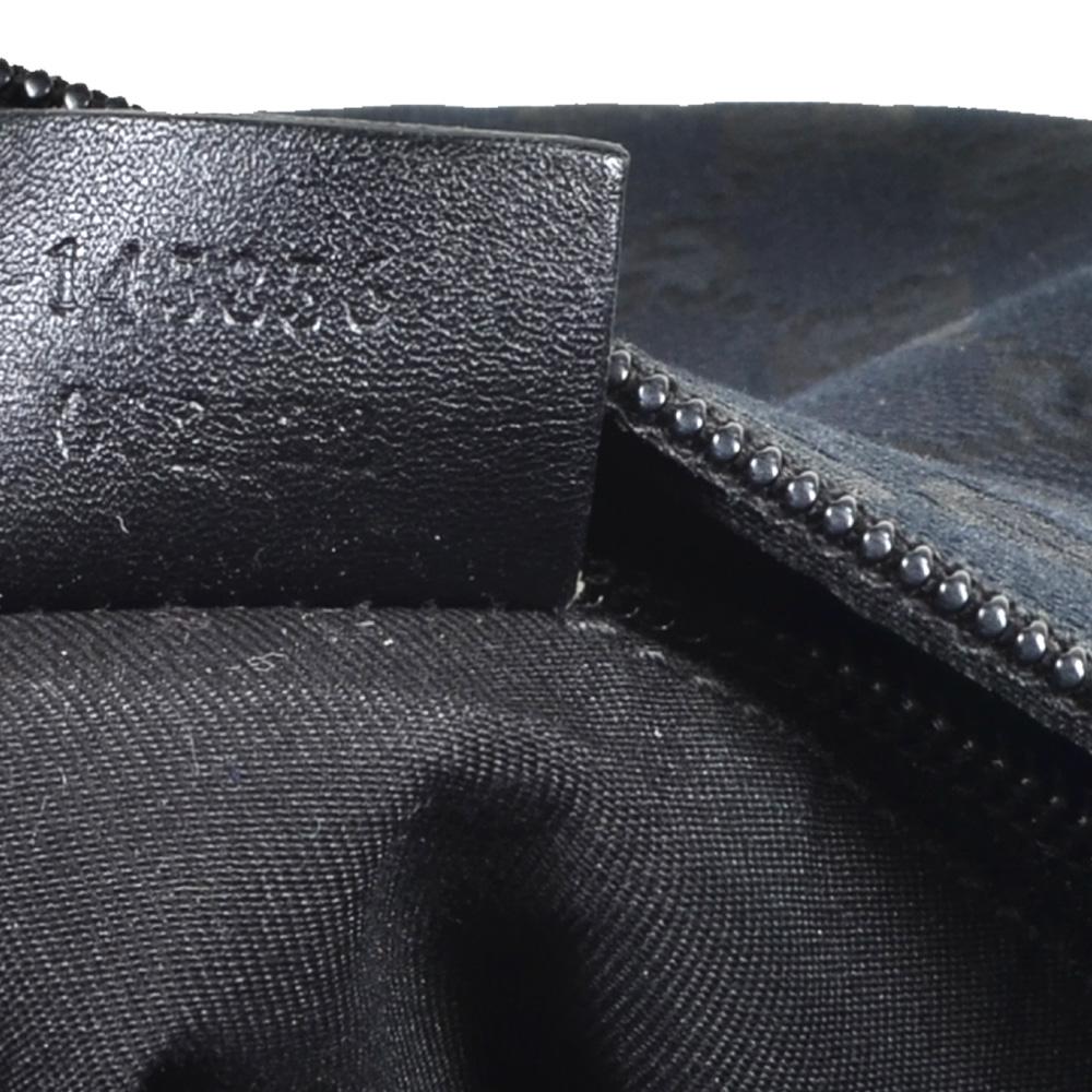0df5e9555a18 ewa lagan - Gucci Crossbody Bag  Schultertasche