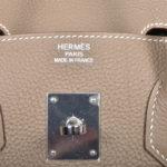 Hermès_Birkin_35_Togo_etoupe_Palladium_4 Kopie