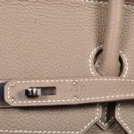 Hermès_Birkin_35_Togo_etoupe_Palladium_5 Kopie