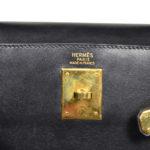 Hermès_Kelly_32_retourne_box_noir_gold5 Kopie