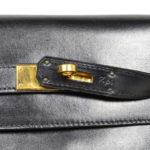 Hermès_Kelly_32_retourne_box_noir_gold6 Kopie