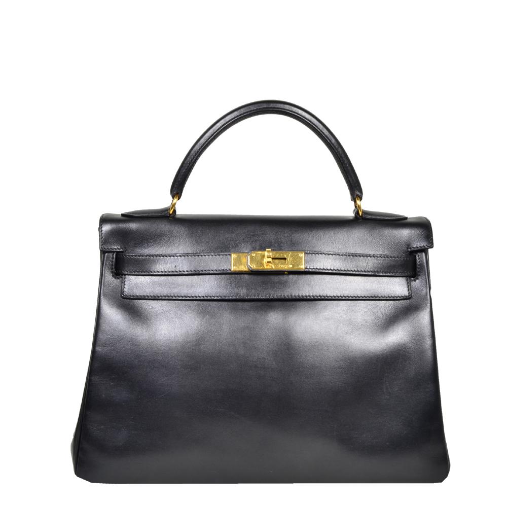 Hermès_Kelly_32_retourne_box_noir_gold_1 Kopie