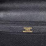 Hermès_Sac_a_Depeche_Ardenne_noir_gold_5 Kopie