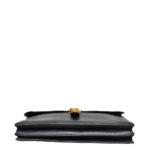Hermès_Sac_a_Depeche_Ardenne_noir_gold_6 Kopie