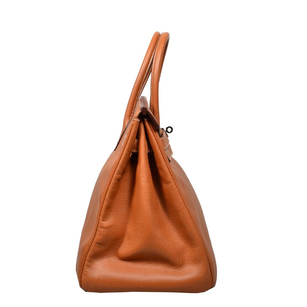 857c794e82 Hermes birkin 35 epsom leather gold 4 Kopie.  Hermes birkin 35 epsom leather gold 1 Kopie.  Hermes birkin 35 epsom leather gold 5 Kopie