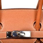 Hermes_birkin_35_epsom_leather_gold_6
