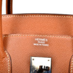 Hermes_birkin_35_epsom_leather_gold_7
