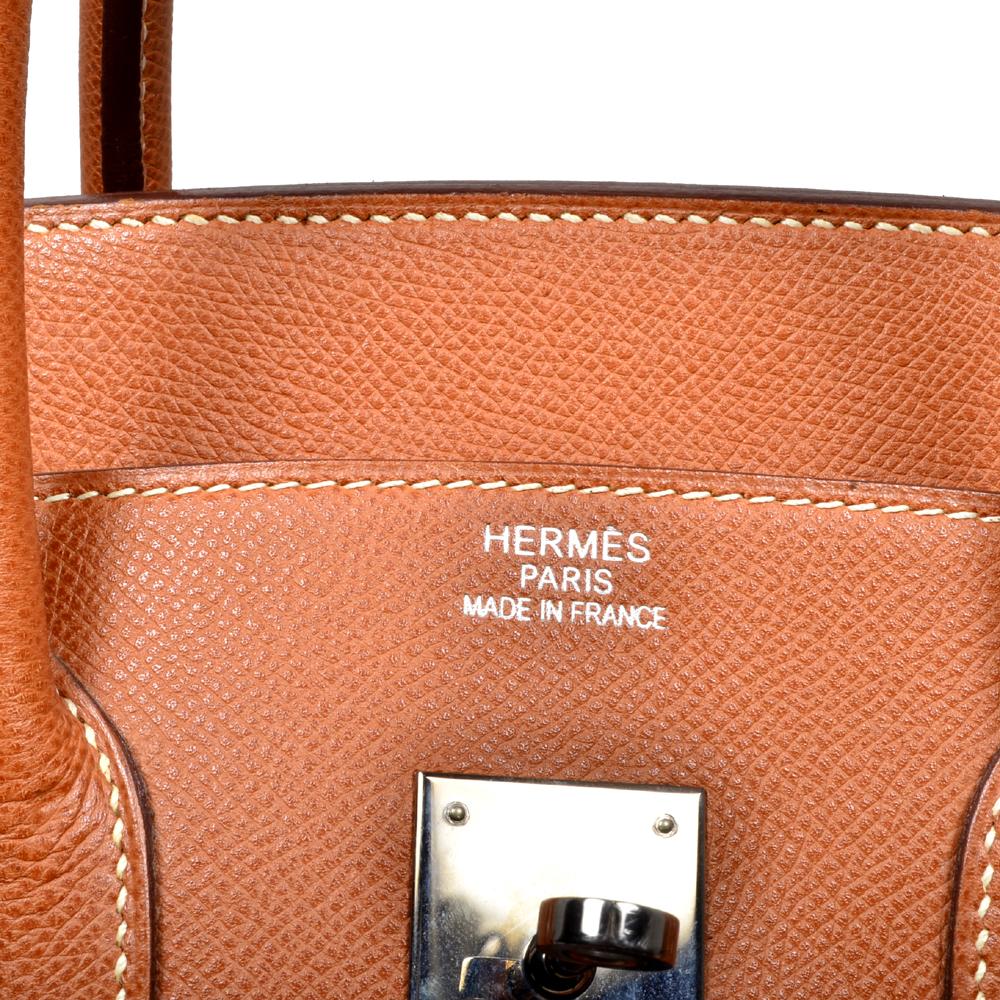 e130fe13debf Hermes birkin 35 epsom leather gold 7.  Hermes birkin 35 epsom leather gold 9. Hermes birkin 35 epsom leather gold 8