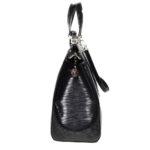 Louis Vuitton Brea GM Epi Electric black silver_5 Kopie