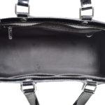 Louis Vuitton Brea GM Epi Electric black silver_67 Kopie