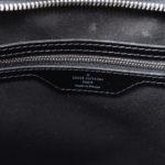 Louis Vuitton Brea GM Epi Electric black silver_8 Kopie