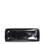 Louis Vuitton Brea GM Epi Electric black silver_9 Kopie