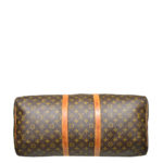Louis Vuitton Keepall 55 Monogram LV_1 Kopie