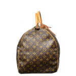 Louis Vuitton Keepall 55 Monogram LV_2 Kopie