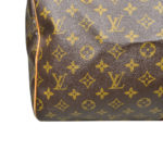 Louis Vuitton Keepall 55 Monogram LV_3 Kopie