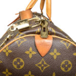 Louis Vuitton Keepall 55 Monogram LV_5 Kopie