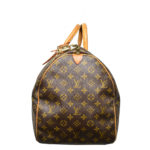 Louis Vuitton Keepall 55 Monogram LV_6 Kopie