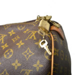 Louis Vuitton Keepall 55 Monogram LV_7 Kopie