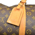 Louis Vuitton Keepall 55 Monogram LV_8 Kopie