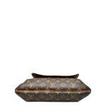 Louis Vuitton Musette LV Monogram_1 Kopie