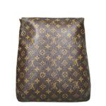 Louis Vuitton Musette LV Monogram_3 Kopie