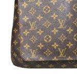 Louis Vuitton Musette LV Monogram_5 Kopie