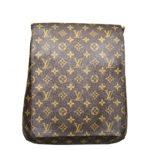 Louis Vuitton Musette LV Monogram_6 Kopie
